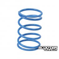 Torque Spring 2Fast Blue 36K (78-100cc)