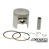 Piston Taida racing 111cc (52mm)
