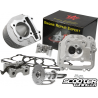 Engine Combo Taida 171cc 2V Forged (54mm Spacing)