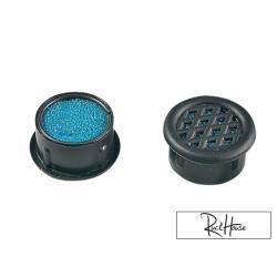 Air filter Supplement UNI (1)