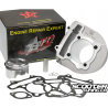 Cylinder kit Taida 180cc Forged Piston (63mm)