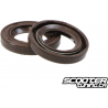 Oil seal for crankshaft Taida GY6 125-150cc