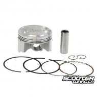 4V Forged Piston Taida 205cc (63mm)