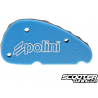 Air filter element Polini Evolution (SR50)