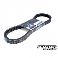 Drive Belt Polini Evolution (Oversize)