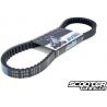 Drive Belt Polini Evolution (Oversize)