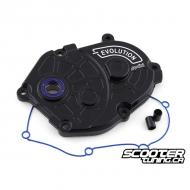 Gear Cover Polini Evolution