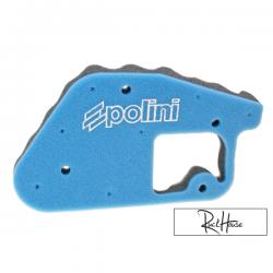 Airfilter insert Polini Evolution (Bwsr/Zuma 1996-2001)