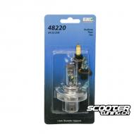 Bulb halogen H4 (12V-35/35W) P43T