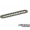 Oil pump Chain Taida GY6 125-150cc