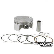 Forged Piston Taida 232cc (67mm)