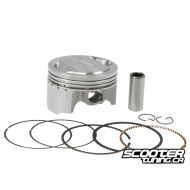 Piston Taida 170cc (61mm)