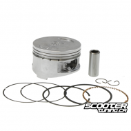Forged Piston Taida 170cc (61mm)