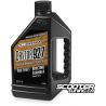 Maxima 2T Oil Castor 927 Race (1L)