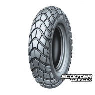 Tire Michelin Reggae