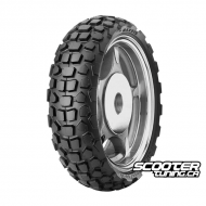 Tire Maxxis M6024