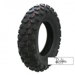 Tire Duro HF910