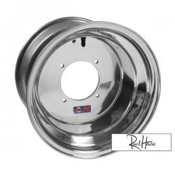 Fatty Wheel DWT 12x8 3+5 (4/137)