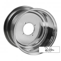 Rear Fatty Wheel DWT 12x8 3+5 (4x110)