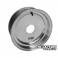Front Wheel TRS 12x4 (4x90)