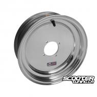 Front Wheel TRS 12x4 (4x90)