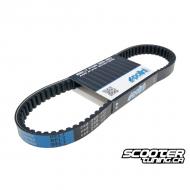 Drive Belt Polini Speed Belt Zuma 125