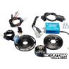 Ignition unit Polini Evolution Digital (Battery)