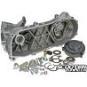 Crankcase Polini P.R.E 100cc (Piaggio)