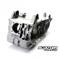 Bored Crankcase GY6 180cc Long Case (54mm spacing)
