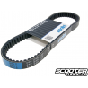 Drive Belt Polini Speed (Piaggio 125-150)