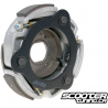 Clutch Polini Maxi-Speed 3G (Piaggio 3V 125-150)