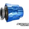 Airfilter Polini Short Straigh Blue (50mm)