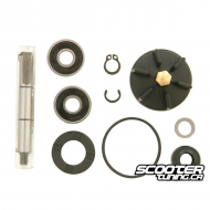 Water pump repair kit (Piaggio)