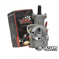 Carburettor Sunworld Racing Type PWK 32mm