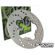 Brake Disc NG (Piaggio-Vespa 50-150)
