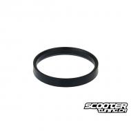 Kickstart Spring Plastic ring for GY6 50cc 139QMB/QMA