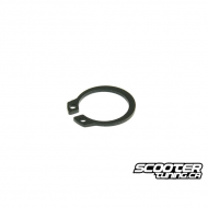 Kickstart Shaft snap ring for GY6 50cc 139QMB/QMA
