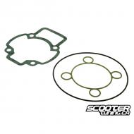 Gasket set Malossi Sport / Replica / Team (Piaggio LC)