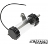 Coolant Reservoir TRS Black