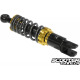 Shock Absorber Adjustable Black/Gold (265mm)