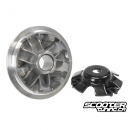 Variator kit HQ for GY6 125-150cc