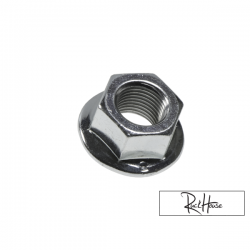 Rear Axle Nut M16 for GY6 125-150cc