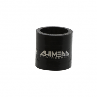 Silicone Intake Coupler Chimera (GY6/GET)