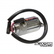 High Torque Starter Taida for GY6 125-150cc