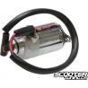 High Torque Starter Taida for GY6 125-150cc