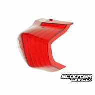 Rear Light Lens Aprilia SR50
