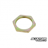 Clutch Nut (Jaw size) M28x1mm