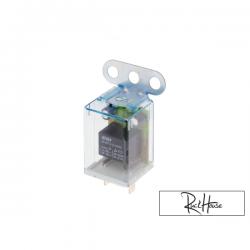 Indicator Relay LED (3pin)