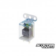 Indicator Relay LED (3pin)