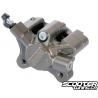 Rear Brake Caliper Polini Evolution Aerox/Nitro